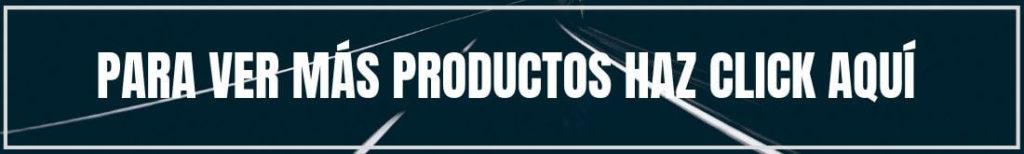 Más Productos