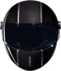 Casco Nexx X G100R frontal