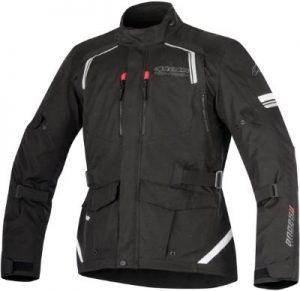 chaqueta Alpinestars Andes v2